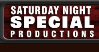 Saturday Night Special Productions